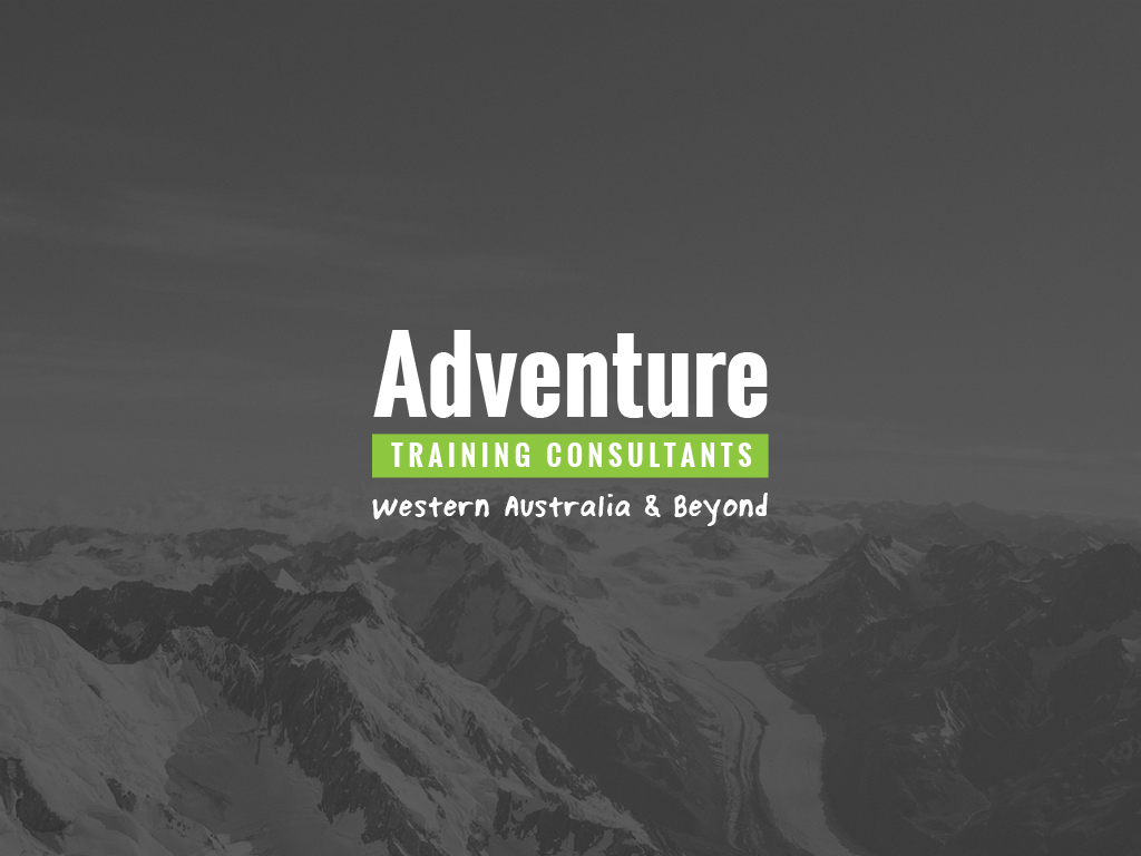 Adventure Training Consultants Logo