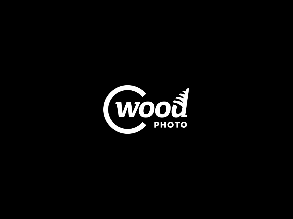 Callum Wood Photography Logo