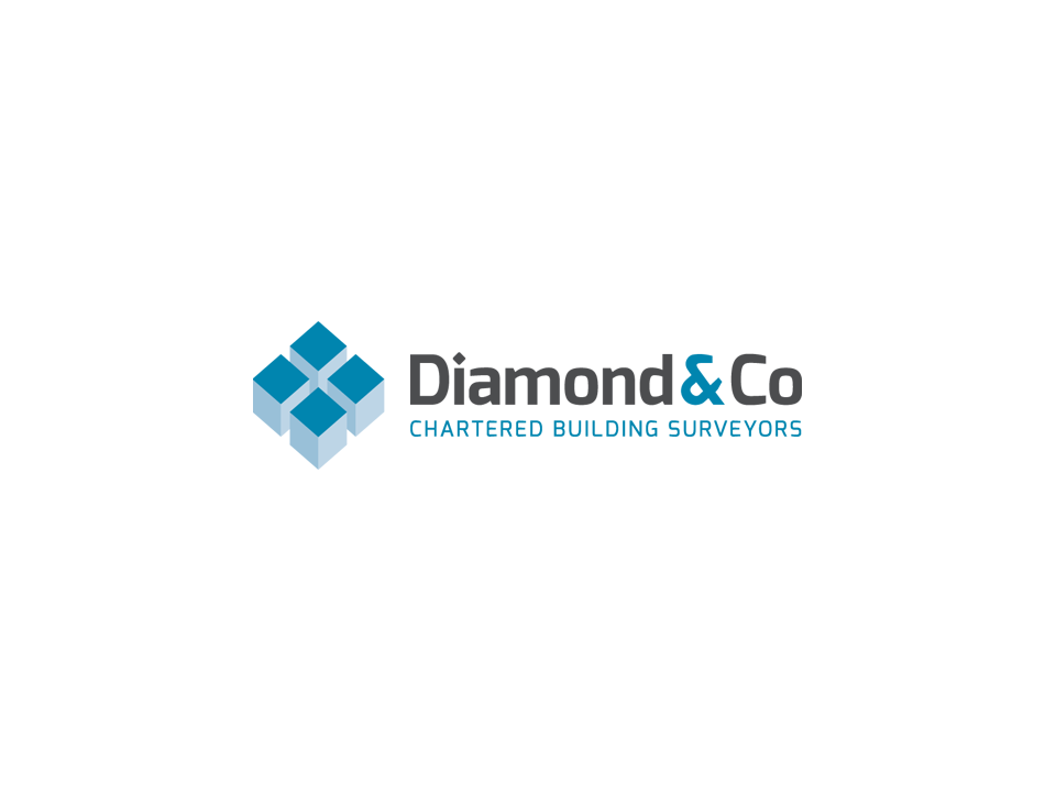 Diamond & Co Logo