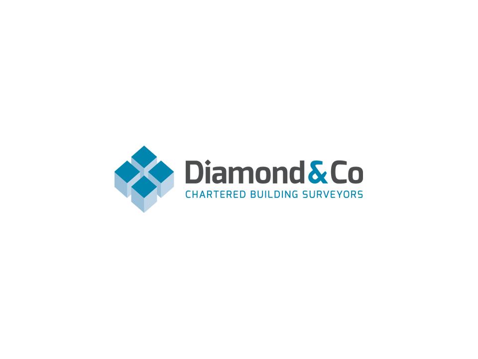 Diamond & Co Logo