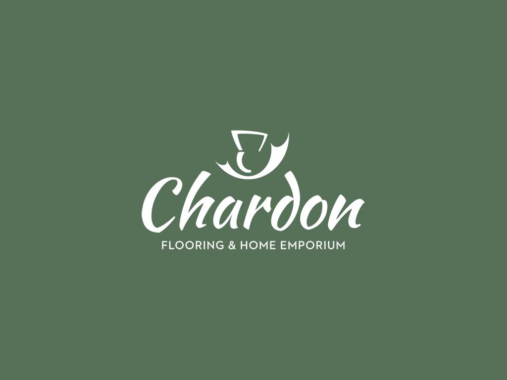 Chardon Logo