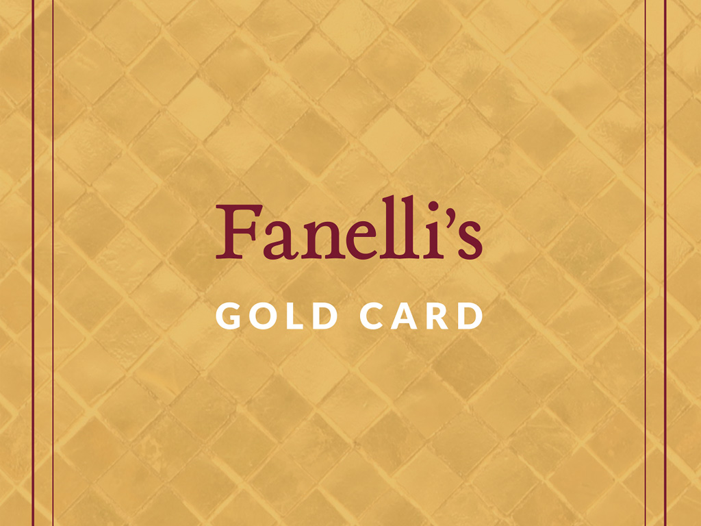 print-fanellis-gold-card